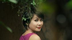 Nguyễn Quỳnh Trang:  Không né tránh sự thật khi viết về nhà văn