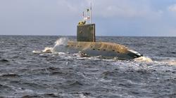 Ấn Độ cử người đến Nga bàn đóng tàu ngầm