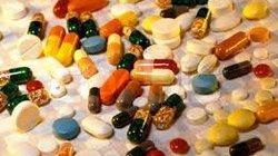 Cảnh báo phản ứng có hại của nhiều thuốc