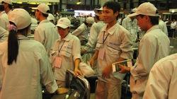 LĐ đi Hàn Quốc ký quỹ 100 triệu: Biện pháp mạnh để chống bỏ trốn