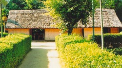 Những địa danh lịch sử in trên tờ tiền Việt Nam