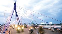 """Đà Nẵng sẽ thành """"một Singapore"""""""
