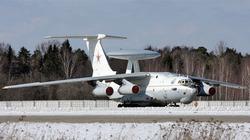 Quân đội Nga chi 2,4 tỉ USD bảo dưỡng máy bay