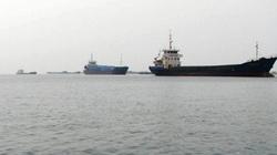 Quảng Ninh: Chiếm đoạt 1000 tấn dầu bán sang Trung Quốc