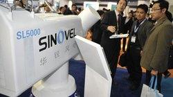 Mỹ tố Trung Quốc khuyến khích  ăn cắp công nghệ