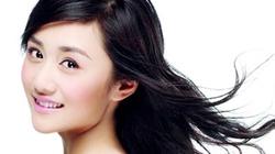 Bí kíp làm đẹp cho mái tóc ít tốn kém mà hiệu quả