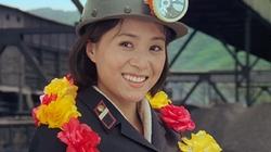 """""""Tấu hài"""" ẩu, sao Triều Tiên phải đi đào than!"""