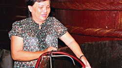 Lo giữ thương hiệu nước mắm Phú Quốc