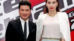 Truyền hình thực tế Việt chọn giám khảo: Khi chuyên môn chỉ là... phụ!