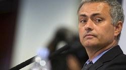 Mourinho không phục chiến thắng của Bayern