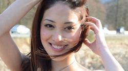 Tân Hoa hậu Hong Kong gây sốc với cân nặng 40kg