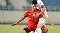 """Mạc Hồng Quân sẽ là """"mũi tên vàng"""" ở SEA Games 2013"""