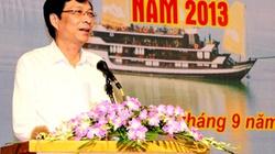 Hơn 5.500 bài báo thúc đẩy nền kinh tế ở Quảng Ninh phát triển