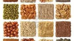 Hà Nội: Phát hiện hàng nghìn gói hạt giống hết hạn