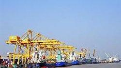 Điều chỉnh quy hoạch cảng biển Việt Nam