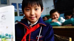 Trung Quốc: Hơn 60 học sinh bị ngộ độc thực phẩm