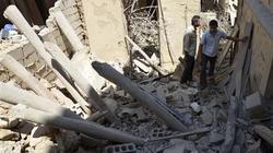 Đánh Syria, Mỹ mất hàng trăm triệu đô la