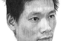 Đệ tử gốc Việt của khủng bố al-Qaeda là người như thế nào?