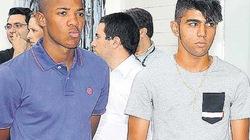 """Barca """"đặt cọc"""" mua bộ 3 sao trẻ Santos sắp sang Việt Nam"""