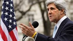 Bộ Ngoại giao Mỹ rút nhân viên khỏi Li-băng