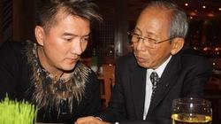 NS Nguyễn Thụy Kha: Âm nhạc đang giống... chợ Đồng Xuân