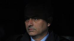 """Hé lộ lý do khiến Mourinho """"bật bãi"""" khỏi Real"""