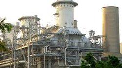 Huy động tối đa các nguồn nhiệt điện chạy dầu