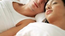 Ca hát hàng ngày sẽ giúp... giảm ngáy khi ngủ