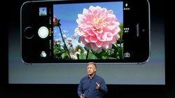 Vừa ra mắt iPhone mới, Apple mất luôn 24 tỷ USD