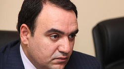 Nga: Nhà ngoại giao chết vì trúng đạn