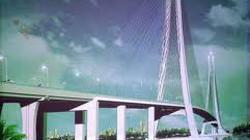 Thủ tướng phát lệnh xây cầu Vàm Cống