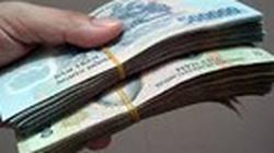 Vụ đưa, nhận hối lộ ở Bạc Liêu: Đề nghị làm rõ nguồn gốc tiền hối lộ