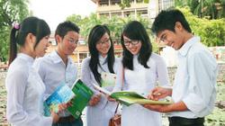 40,2% sinh viên cử tuyển được bố trí việc làm