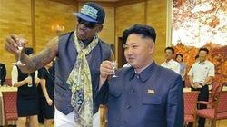 Thấy gì từ vụ Kim Jong Un tiết lộ tên con gái?