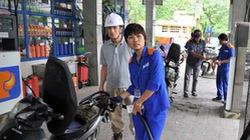 Truy thu 500 tỷ đồng thuế xăng dầu: Đừng tạo tiền lệ xấu cho DN