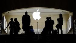 Apple bị một đài truyền hình Thái Lan khởi kiện