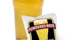 Bia khô liệu có quyến rũ dân nhậu?