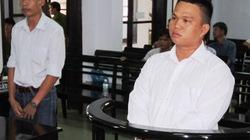 Chỉ đề nghị mức án 9 tháng tù với nguyên công an gây thương tích