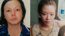 Mánh lừa của kiều nữ massage giỏi 5 ngoại ngữ