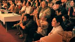 Nhìn lại liên hoan sân khấu các vở diễn của Lưu Quang Vũ: Vì cuộc đời không thể thiếu niềm tin!