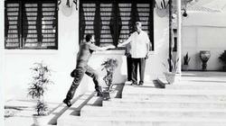 Báo Cuba đăng bài viết của Fidel Castro về Việt Nam