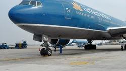 Vietnam Airlines bán vé ưu đãi  trên 31 đường bay quốc tế