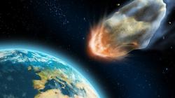 SỐC: Sao chổi mang sự sống đến Trái đất?