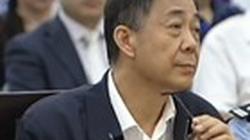 Số phận Bạc Hy Lai đã được định đoạt