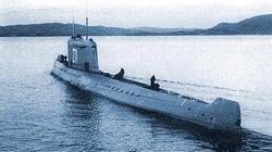Hải quân Nga phân bổ 5 tàu ngầm mới thế nào?