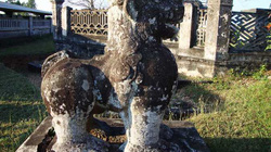 Thăm Thành Hoàng Đế xưa tại Bình Định