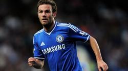 Mata và Chelsea: Hẹn giờ chia tay