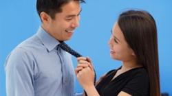 Vợ chồng cùng cơ quan: Chuyện dở khóc dở cười