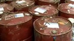 """Vụ chôn thuốc sâu: Dân chưa """"phục"""" kết luận của UBND tỉnh"""
