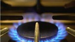 """Thị trường gas: Độc quyền nên """"làm giá""""?"""